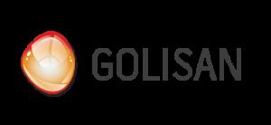 Golisan